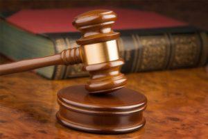 pre-litigation