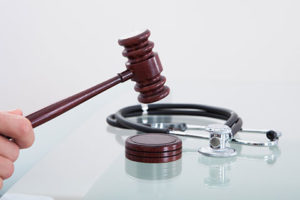 Chicago medical errors and misdiagnosis attorney